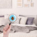 Comment lutter efficacement contre les punaises de lit ?